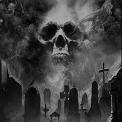 Reviews for Burial Ground (RUS) - Demo 2015