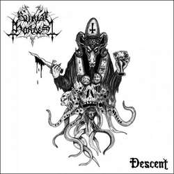 Review for Burial Hordes - Descent