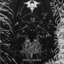 Reviews for Burial Hordes - Mors Luminis