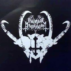 Reviews for Burial Hordes - Promo 2007