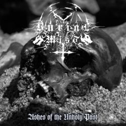 Review for Burial Mist - Ashes of the Unholy Past