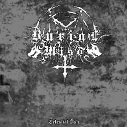 Review for Burial Mist - Celestial Ash