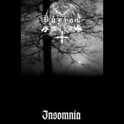Review for Burial Mist - Insomnia