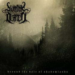 Review for Burial Oath - Beyond the Vale of Shadowlands
