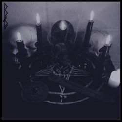 Review for Burial Oath - Burial Oath
