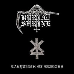 Review for Burial Shrine - Labyrinth of Bridges