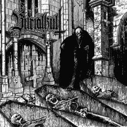 Review for Burialkult - A Call from Beyond the Grave