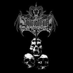 Review for Burialkult - Burialkult