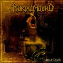 Review for BurialMound - Black Death