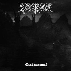 Burkhartsvinter - Burkhartsmal