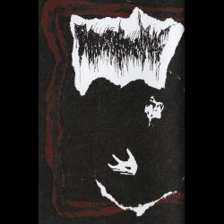 Reviews for Burning Apparition of the Master - Burning Apparition of the Master