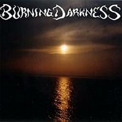 Review for Burning Darkness - As Night Falls