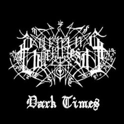 Review for Burning Darkness - Dark Times