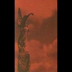 Burning Moon - Birth Agony of a Mountain
