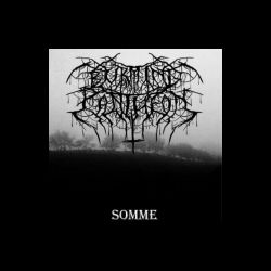 Review for Burning Pantheon - Somme