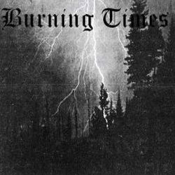 Review for Burning Times - Burning Times