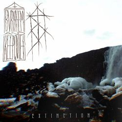 Reviews for Bury Them and Keep Quiet - Extinction