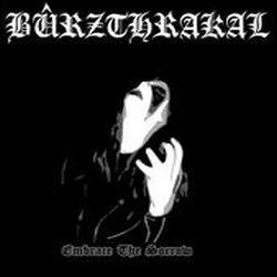 Review for Bûrzthrakal - Embrace the Sorrow