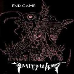Review for Burzukh - End Game