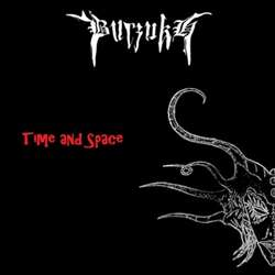 Review for Burzukh - Time and Space