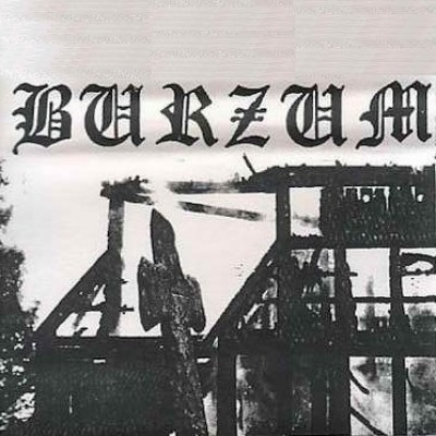 Review for Burzum - Demo I