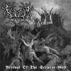 Review for Bustum (HRV) - Arrival of Serpent God