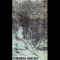 Review for Butcherer - Gabang Ghost