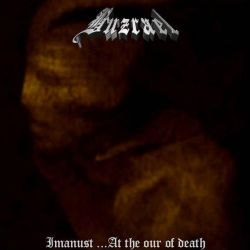 Reviews for Buzrael - Imanust ...at the Hour of Death