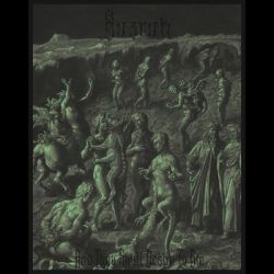 Review for Buzruh - And They Shall Desire to Die