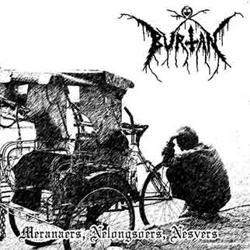Review for Bvrtan - Meranaers, Nelongsoers, Nesvers