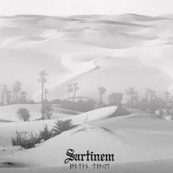 Review for Bvrtan - Sartinem