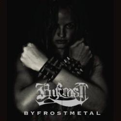 Review for Byfrost - Byfrostmetal