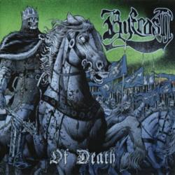Review for Byfrost - Of Death