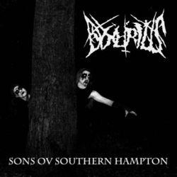 Review for Bykürius - Sons ov Southern Hampton