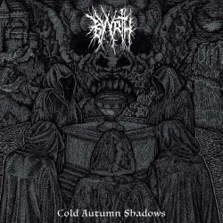 Review for Byyrth - Cold Autumn Shadows