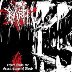 Review for Byyrth - Echoes from the Seven Caves of Blood