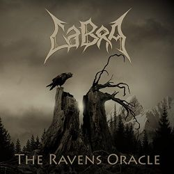 Review for Cabra - The Ravens Oracle