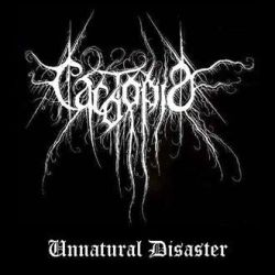 Review for Cacotopia - Unnatural Disaster