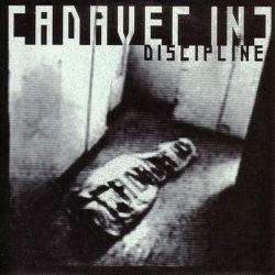 Review for Cadaver Inc - Discipline