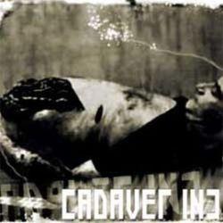 Review for Cadaver Inc - Primal