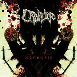 Review for Cadaver (NOR) - Necrosis