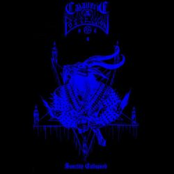 Reviews for Cadaveric Possession - Sanctity Collapsed