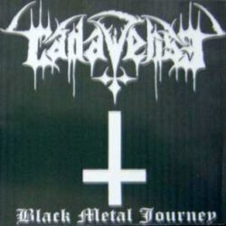 Review for Cadaverise - Black Metal Journey
