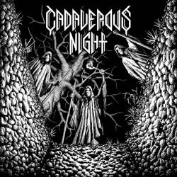Reviews for Cadaverous Night - Demo I