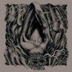 Review for Caecus - Affliction