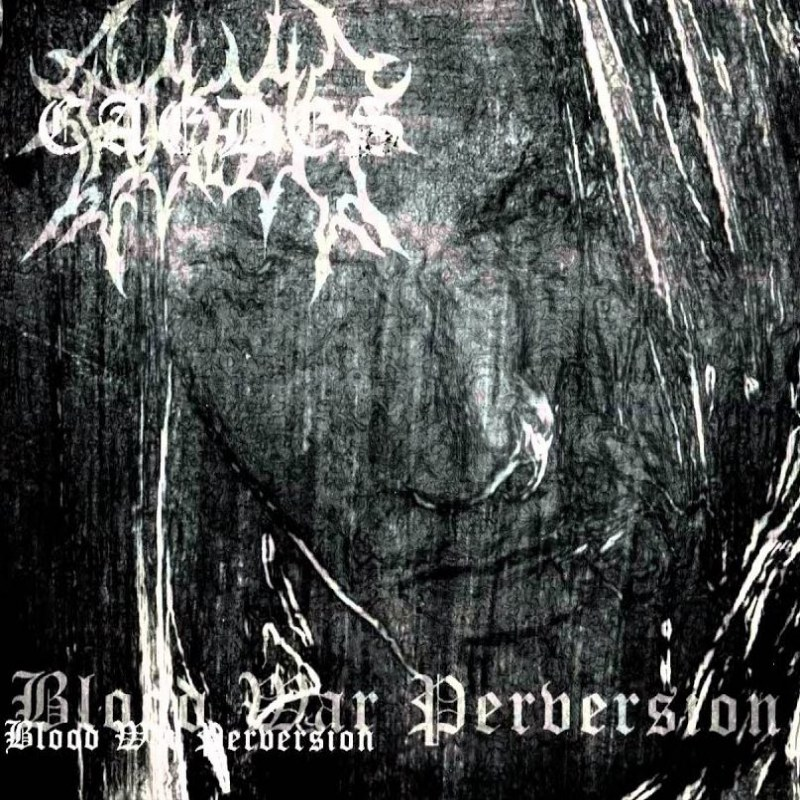 Review for Caedes - Blood War Perversion