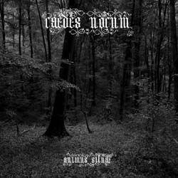 Review for Caedes Vocum - Animus Silvae