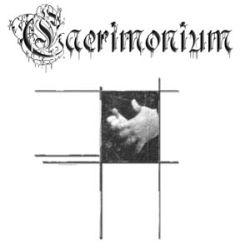 Review for Caerimonium - Caerimonium