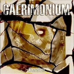 Review for Caerimonium - ChaosFear