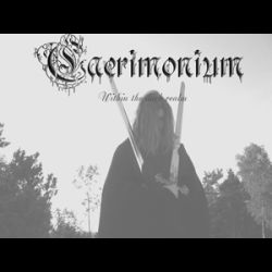 Review for Caerimonium - Within the Dark Realm